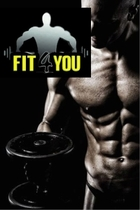 Fit4you logo1